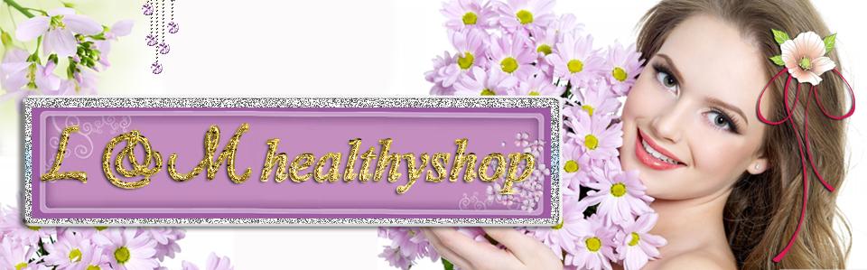 L&M Healthyshop