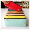 Pony Pencil Case กระเป๋าใส่เครื่องเขียน