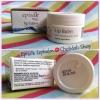 ลิปบาล์มนำเข้าจาก USA | Episilk Premium Lip Balm with Hyaluronic Acid