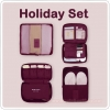 Holiday Set