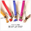 Be Lively Strap