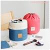 Travel Dresser Pouch กระเป๋าเครื่องสำอางค์ขนาดจัมโบ้