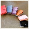 Paul and Polina Smart wallet กระเป๋าใส่มือถือสมาร์ทโฟน รุ่นมีซิป