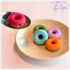 Music Donut
