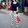 Seoul Secret Dotty Dotty Set