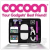 Cocoon GRIT-IT Wrap สุดยอดซองเก็บของ เหมาะสำหรับช่วงเวลาเดินทาง