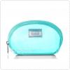 &#x2764️ VS Summer Crescent Makeup Bag