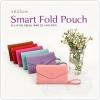 Ardium Smart Fold Pouch กระเป๋าใส่ Smartphone