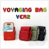 Voyaging Bag V.2