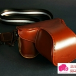 Case กล้อง TP Samsung NX210/ 200 Original