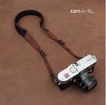 สายคล้องกล้อง cam-in CAM1879