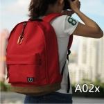 กระเป๋ากล้อง A-MoDe A02X + set Double Liner