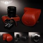 เคสกล้อง TP Full-case Fuji X-T10