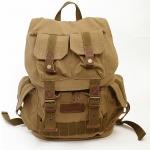 Courser F2001 Vintage Backpack