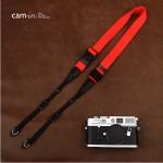 สายคล้องกล้อง cam-in CAM1563