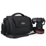 AINOGIRL - A1042 Shoulder camera bag