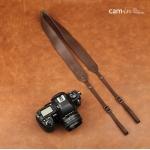 สายคล้องกล้อง cam-in CAM2232