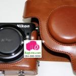 Case กล้อง Nikon P7700