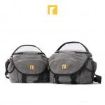 AINOGIRL - A1242 Shoulder camera bag