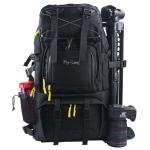 FlyLeaf - 303D Backpack camera bag