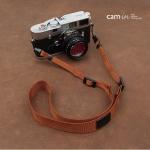 สายคล้องกล้อง cam-in CAM1855
