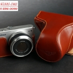 Case กล้อง TP Nikon J3 Original