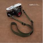 สายคล้องกล้อง cam-in CAM1858