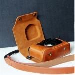 Case กล้อง Nikon P7000 P7100