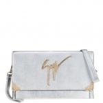 กระเป๋าคลัทช์ Official Lux