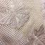 IceVanilla เดรสผ้าลูกไม้ ปักลายผีเสื้อดิ้นทอง thumbnail 6