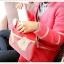 Smart Multi Pocket Case Bag thumbnail 12