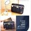Smart Multi Pocket Case Bag thumbnail 6