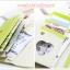 Harmony Tri Folding Wallet thumbnail 12