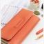 Harmony Tri Folding Wallet thumbnail 25