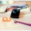 Be Lively Strap thumbnail 11