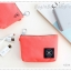 Iconic Charger Pouch thumbnail 6