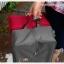 Partition Shoes Bag thumbnail 24