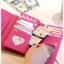 Harmony Tri Folding Wallet thumbnail 19