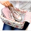 Merrygrin Shoes Pouch ver.3 thumbnail 12