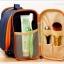 Suitable Occasion กระเป๋าใส่เครื่องอาบน้ำ ใส่ได้ทั้งครอบครัว thumbnail 3