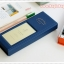 ICONIC Cube Pen Case thumbnail 4