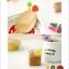 Yomi Yomi Sticker set thumbnail 11