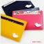Jam Card Case ซองใส่บัตรเครดิต thumbnail 1