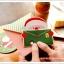 Happy Christmas Card set thumbnail 3