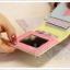 Twinkle Card Case กระเป๋าใส่การ์ดพวงกุญแจ thumbnail 7