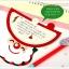 Christmas Santa Hat Card thumbnail 4