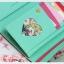 Harmony Tri Folding Wallet thumbnail 4