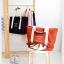 Layer Bag กระเป๋าขนาดใหญ่ ที่แยกออกได้เป็น 3 ใบ 3 ขนาด thumbnail 40