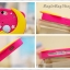 Sailor Moon Case for Iphone 5/5s thumbnail 2