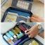 Partition Wash Bag size M thumbnail 15